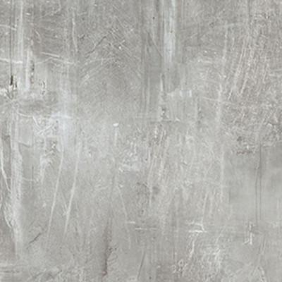Cement-Tile