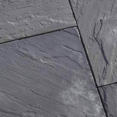 Concrete-pavers
