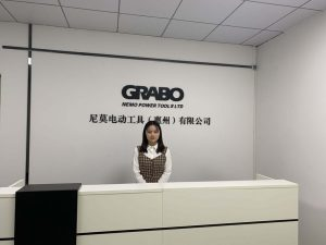 Grabo factory view 4