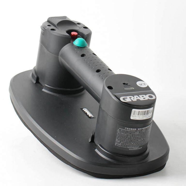 Grabo product image