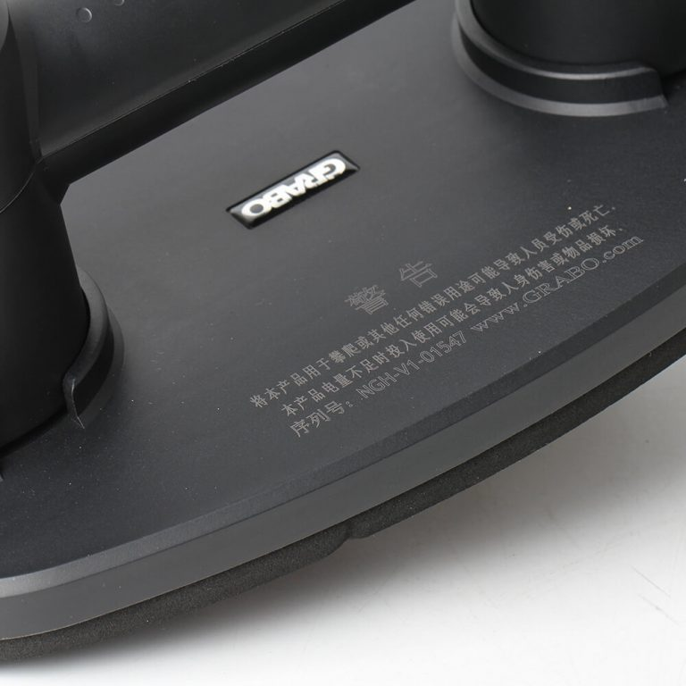 Grabo product detail image 2