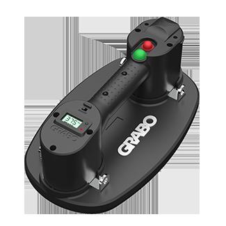 Model GRABO PRO-LIFTER 20
