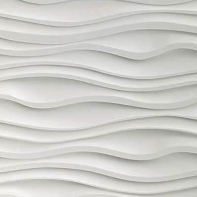 Textured-tiles