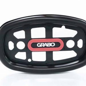 grabo lifter RockSeal