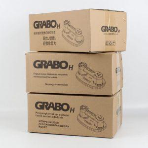 grabo lifter cartons
